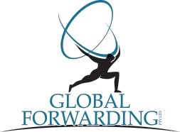 Global Forwarding logo