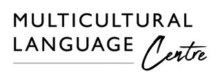 Multicultural Language Centre