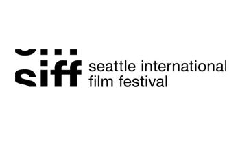 Seattle International Film Festival  LOGO